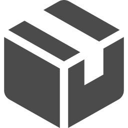 物販アフィリエイト商材・教材